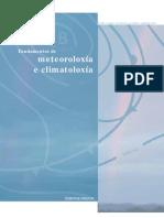 Fundamentos de Meteoroloxía e Climatoloxía