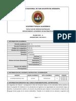 Silabo Calculo i (2021 a)