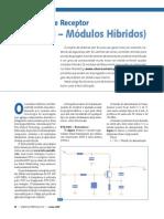 modulos_hibridos