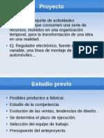 2_Proyecto básico
