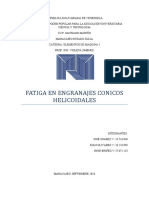 ELEMENTOS DE MAQUINAS SALVACION