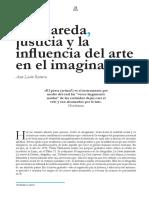 2 RevistaUi Humareda Ana Lucía Romero ENSABAP