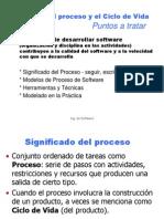 02_Modelos_del_Proceso_IS