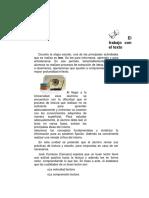 ACTIVIDADES-COMPRESION-DE-TEXTO-2-1ºAÑO-HY-S