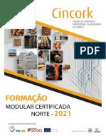 Formação Modular 2021 Norte_
