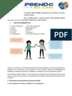 Ficha Nº 03 Educación Física 2 Año.docx