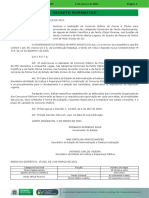 Pc Ms 2021-Edital
