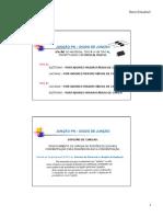 AULA02_ELETRÔNICAANALÓGICA_Junção PN-Diodo (1)