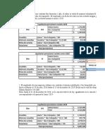 Liquidacion Prestaciones Sociales 2020.Xlsx