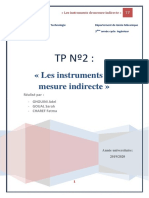 tp2metro