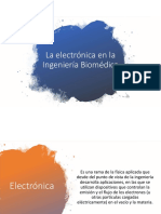 La_electrónica_para_el_IB
