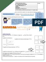 Guia 3 Matematica 11 Funciones