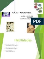 UNIDAD 1 MINERALES (1)