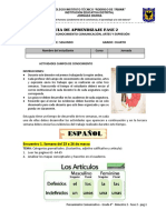 Guía 4°F2-C.Comunicativo-2°Bim (1)