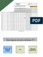 Copia de COVID-19 Control Diario Estado de Salud xlsx (1)