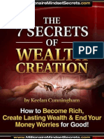 The-7-Secrets-of-Wealth-Creation-2.0