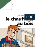 chauffage_bois