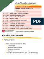 05-GPA210-E13_Cotation_fonctionnelle_1-2