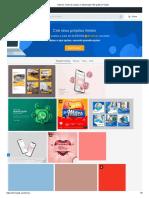 Vetores, Fotos de arquivo e downloads PSD grátis _ Freepik