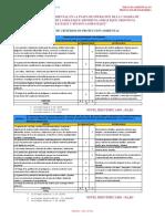 291165481 Evaluacion de Criterios de Proteccion Ambiental