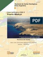 40hoja Puerto Madryn