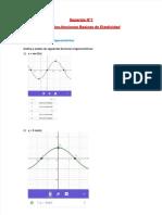 Docdownloader.com PDF Trabajo 01-1-1pdf Dd 1818690719bb38a7d9c915763afb10ed