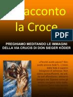 Via Crocis
