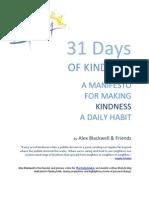 31-Days-of-Kindness_Manifesto