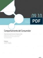 CCON [DCEC]