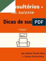 Ebook_I_Planejamento