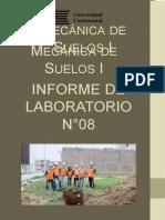 Info 8 Proctor Estandar (1)