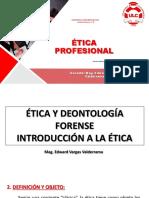 Tema 4 Introducción a La Ética (1)