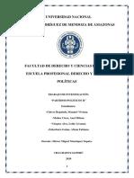 PARTIDOS POLÍTICOS (2)
