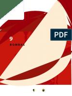 Bombas MANUAL