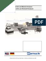 material_analyses_of_grinding_tools_en_de