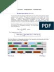 Simulation Comparison Parameters-Final