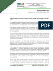 Boletines Mayo 2010 (46)