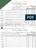 1998 Provisión de equipamiento del Lab de Sistemas de Comunicaciones