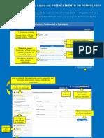 PUHAB-PUACT - Preenchimento_formulário