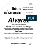 A02_Alvarez-Angarita_001-2