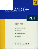Borland_C++_Version_3.1_Users_Guide_1992
