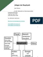Grundlagen+der+Bauphysik-SKRIPT