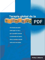 Libro Terapia_Global de La Tartamudez PDF
