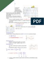 Matemática - Geometria - Modelacao 1