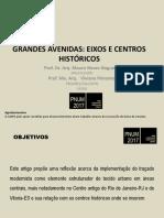 GRANDES_AVENIDAS_EIXOS_E_CENTROS_HISTÓRICOS