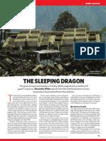 SleepingDragon