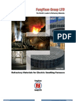 FangYuan_Electric_Smelting_Furnace