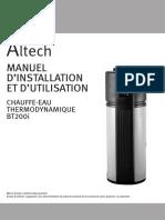 BT200i-altech-fiche-installation