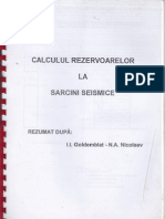 Goldemblat - Calculul Rezerv La Act Sesimice_trad
