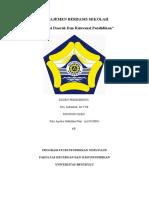 makalah manajemen berbasis sekolah
